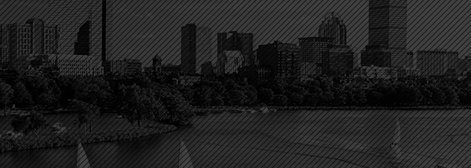 City studio city studio boston 300 massachusetts ave voltagebd Images